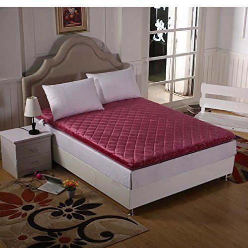die besten 25 tatami zimmer ideen auf pinterest washitsu japanische architektur und zen stil. Black Bedroom Furniture Sets. Home Design Ideas