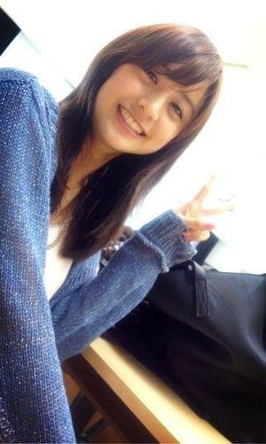 Mizuki Yamamoto 可愛すぎる山本美月の画像ツイートまとめ - naver まとめ