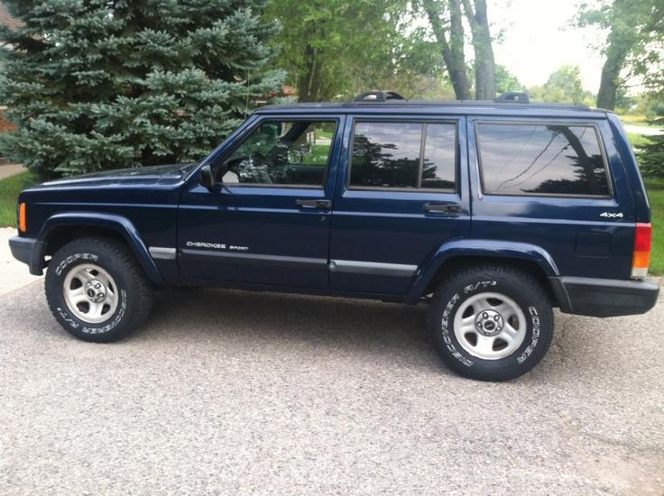 anyone running the newer Cooper Discoverer A/T3 in a 235/75/r15 or around that ?