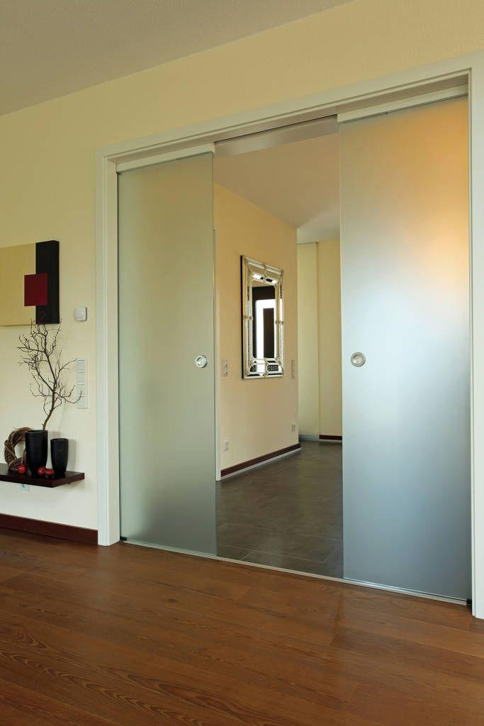 Finde Modern Fenster U0026 Tür Designs: MARKANT U0026 NOBEL   Frei Geplantes  Kundenhaus. Entdecke