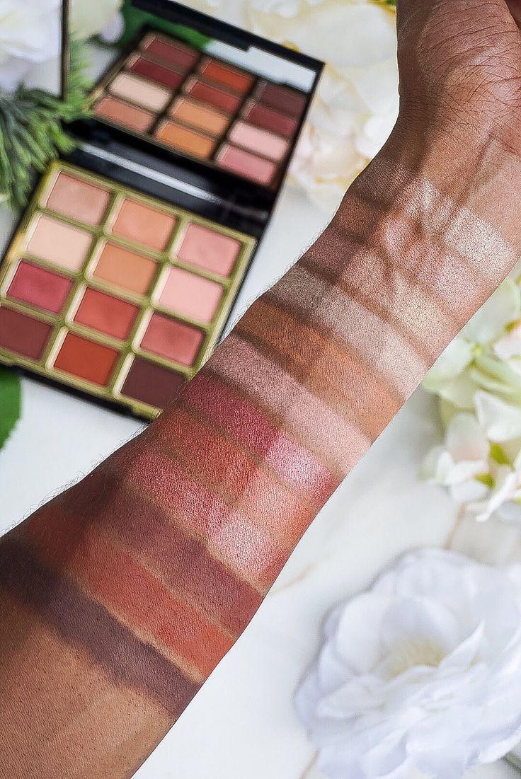 Color Design Sensational Effects Eyeshadow by Lancôme #17