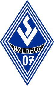 waldhof mannheim - Google Search