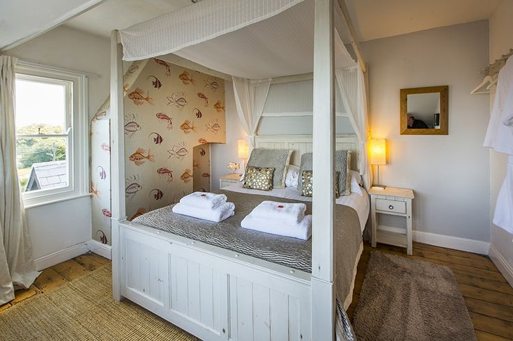 Large self catering house for up to 16 hens with hot tub and sauna, opposite the beach in Mundesley North Norfolk UK