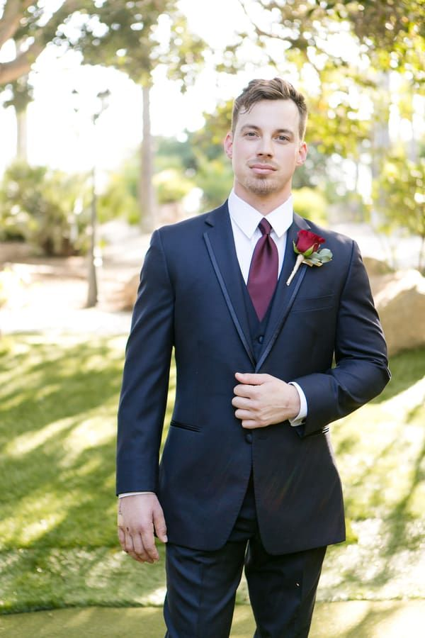 How to pinterest a bow tie wear catalog photo