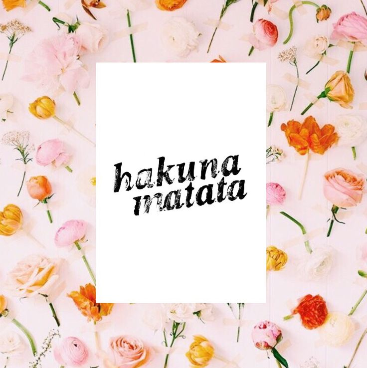 NEW PRINT  -- Hakuna Matata, Lino Cut print available in A5, A4 and A3! Check it out at www.sunflowerlab.com.au