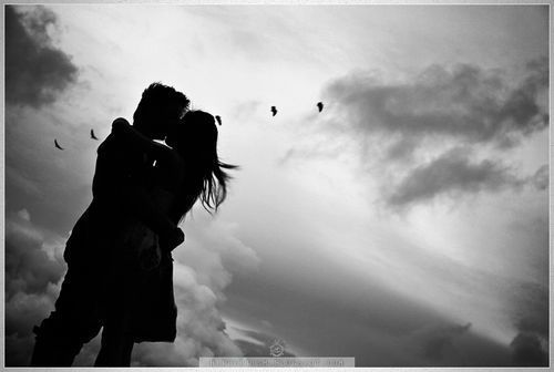 Hold me tight: Blackwhit Photography, Inspiration, White Photography, Stuff, Black And White, Songs Lyrics, Couple Photography, Romantic Moments, Birds
