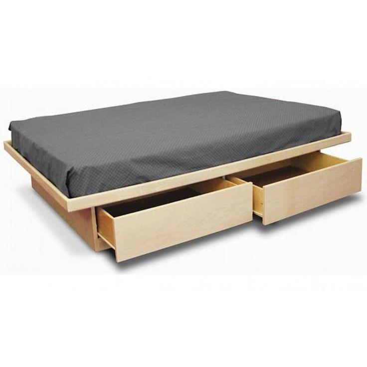 Mejores 12 imágenes de beds en Pinterest | Camas, Sofá cama y ...