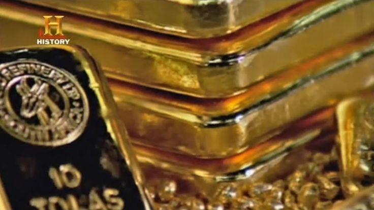 Dünya Nasıl Oluştu : Altın (Türkçe Tarihi Belgesel): Belgeselkategorisindeki sevilen bir videodur.Bu… #Belgesel #izlanda #krakatao
