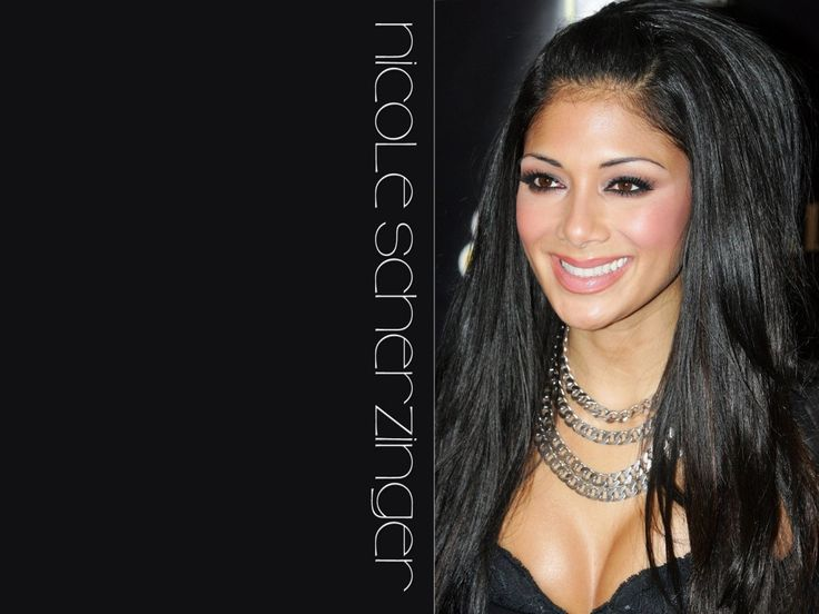 music-nicole-scherzinger-wallpaper-442313740.jpg (1152×864)