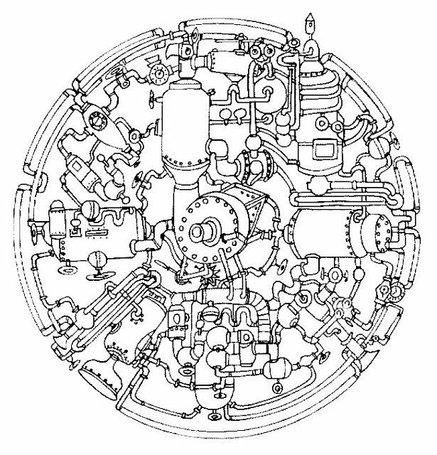 1967 aristocrat lo liner parts html