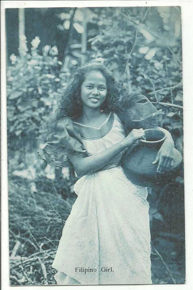 1000+ images about Old Philippine Photographs on Pinterest | Santa cruz Old photos and Spanish