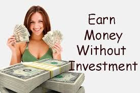 Make Money Like a Legend ? As far as quick ways to earn cash go, this is both one of the simplest and one of the most legitimate methods out there. It has never been easier to make money online than with our website. After a quick signup process you'll be ready to start getting paid for surveys.