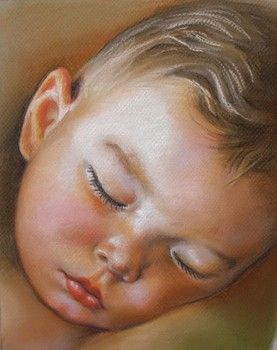 Image result for pastel work