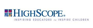 """HighScope is not a curriculum in a box,"""" nor do we send you monthly materials. It is not designed to tell you, the teacher, what to do and what to say on every day of the month. Our curriculum is designed to give you the flexibility you need to develop your lesson plans around children's interests, keeping in mind where each child is developmentally, and taking into account the cultural/ethnic mix of the children you serve as well as geographic considerations."""