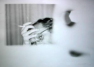 Luigi Ghirri 1982