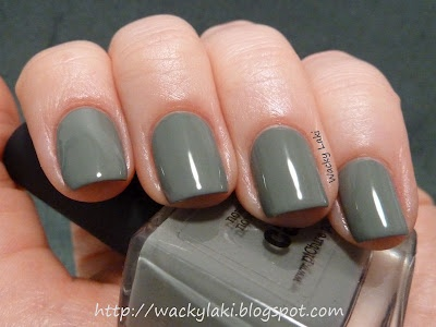 piCture pOlish - CamoPolish Collection, Indie Polish, Picture Polish, Polish Camo, Pictures Polish, Polish Shades