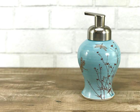 Bathroom Accessories Minneapolis 434 best emily murphy pottery images on pinterest