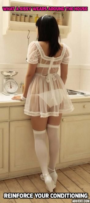 Sexy maid montreal