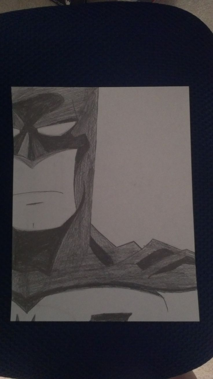 How to draw batman easy drawingnow - 112 Best Drawings Images On Pinterest Drawing Ideas Drawing Tips And Art Tutorials