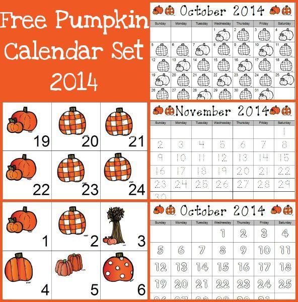 Calendar Patterns Kindergarten : Best images about starting the day in preschool on