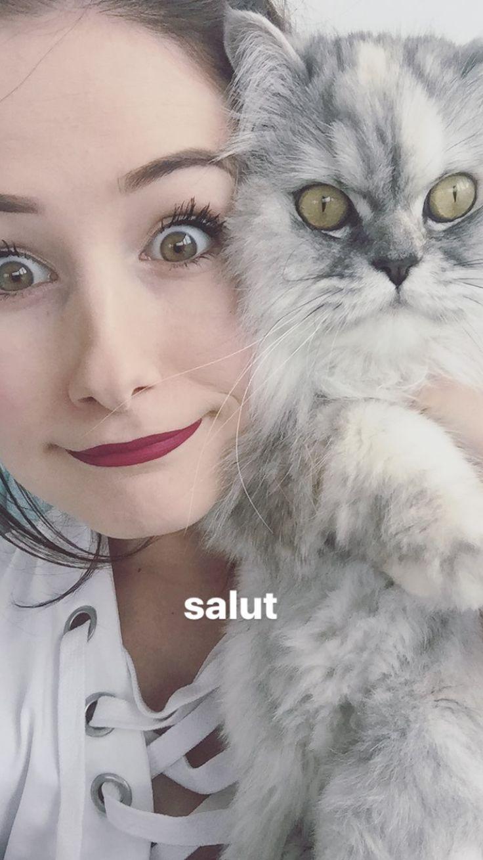 Emma Verde ♥️