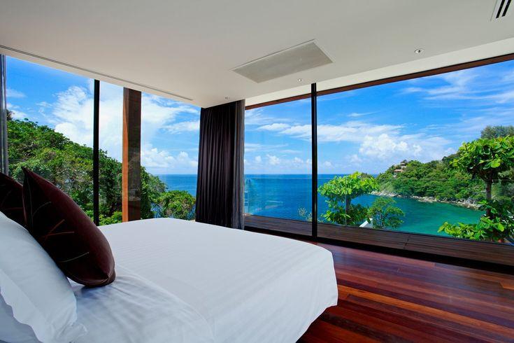 architect duangrit bunnag has designed the naka phuket resort in thailand architecture pinterest phuket resorts phuket and architects - Open Hotel Decorating