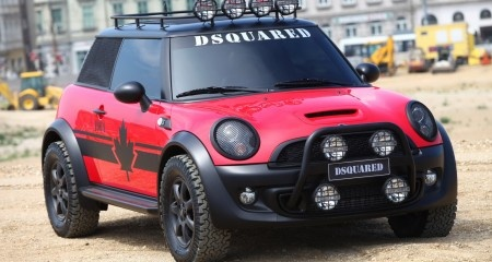 pimped out cute mini cooper contry man | Cars | Pinterest ...