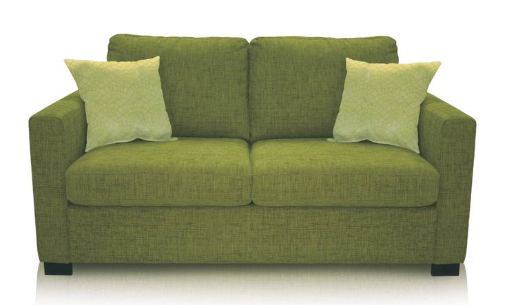 Grafu 2 Seater Sofabed - Sofa Beds - 14 North Street