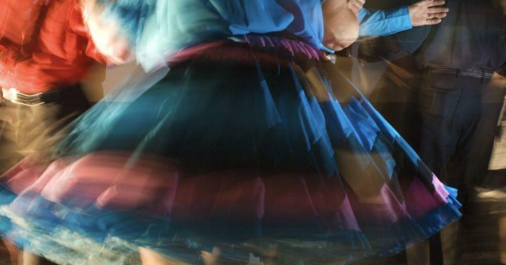 Os diferentes tipos de danças folclóricas filipinas. A dança é um elemento-chave de qualquer cultura. É uma forma de expressão usada como peça central em festivais, cerimônias e rituais, bem como entretenimento. As Filipinas têm uma rica história em danças. Além das tradicionais, houveram influências europeias por conta da colonização espanhola. Ainda assim, há uma forte conexão às raízes étnicas e ...