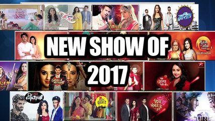 Tu Aashiqui Haasil Pehredaar Piya Ki Dil Se Dil Tak Piya Albela | New Shows Of 2017 | lodynt.com |لودي نت فيديو شير