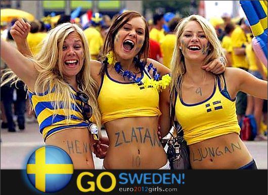 sex in stockholm sverige match idag