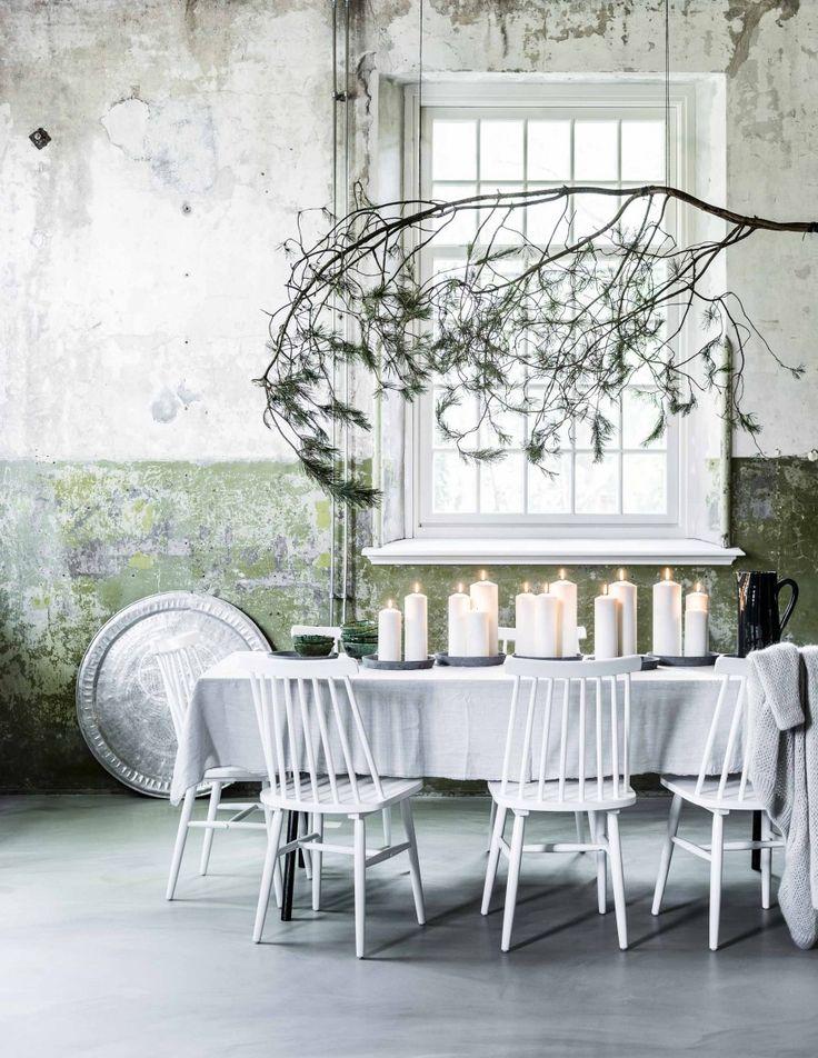 kerst-styling-witte-gedekte-tafel