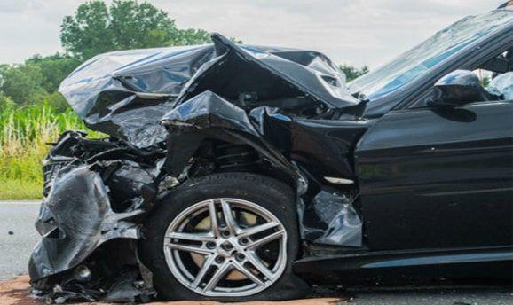 Car Accident Lawyer La Verne