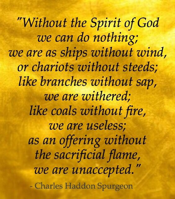 Quotes About The Holy Spirit 25 Best Holy Spirit Images On Pinterest  Holy Ghost Holy Spirit .