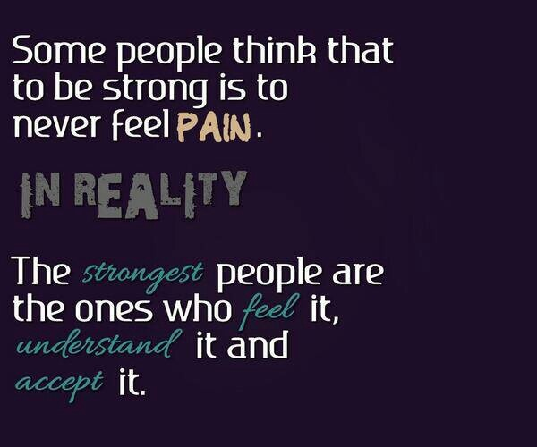 Pain And Life Quotes: Life With Fibromyalgia Quotes. QuotesGram