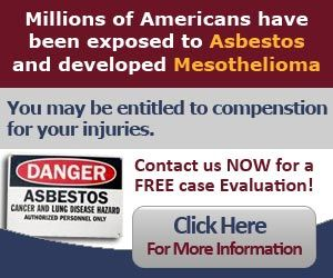Mesothelioma Attorney Baltimore |  - mesothelioma attorney baltimore, mesothelioma attorney,mesothelioma lawyer,mesothelioma attorney assistance - Mesothelioma Attorney Baltimore #mesothelioma_lawyer #mesothelioma_attorney