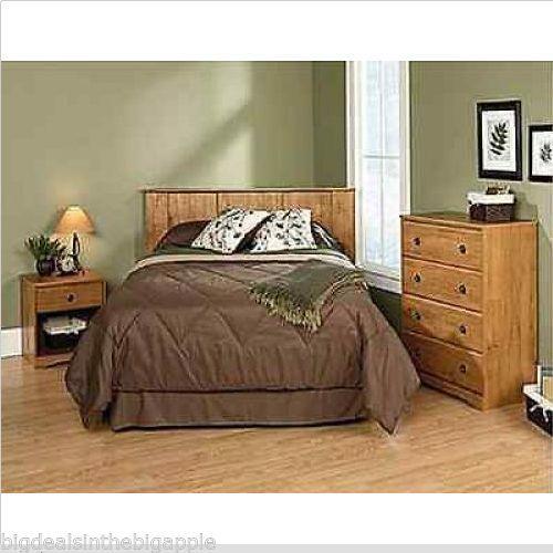 home goods bedroom chairs full queen furniture set piece headboard dresser nightstand chest aspen reviews