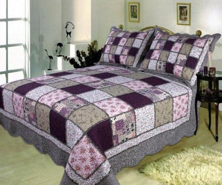 master bedroom quilts 7 best images about quilt sets on quilt sets 12320