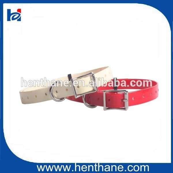 Wholesale Dog Collar for Border Collie in Bulk #Border Collie, #For Sale