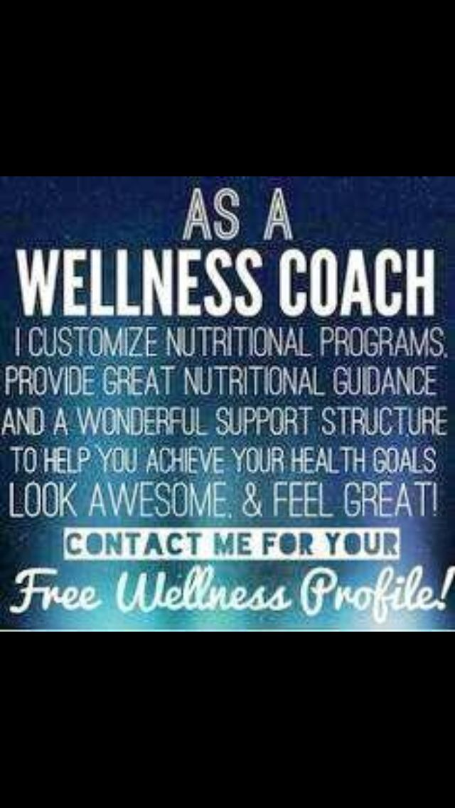 Contact me today! Email me: jmekel88@gmail.com for more information or check out my website: www.goherbalife.com/jmekelly