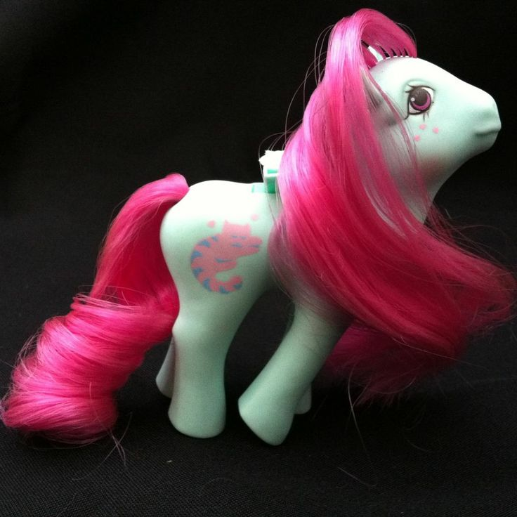 28 best f w vintage my little pony mlp images on pinterest my