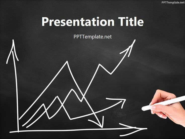 26 best Education PPT Templates images on Pinterest Abstract - free test templates