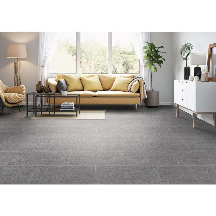 99 besten bodenfliesen bilder auf pinterest. Black Bedroom Furniture Sets. Home Design Ideas