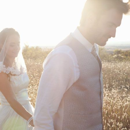 The Biggest Trends for Grooms in 2013