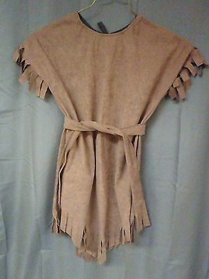 Girls Native American Indian Princesses Thanksgiving Costume Cowboys Wild West in Clothing, Shoes & Accessories | eBay