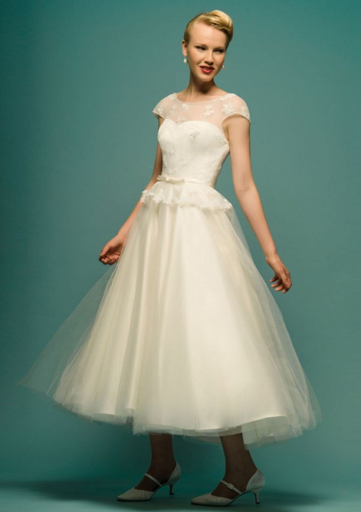 The 66 best Happy ever after bridal boutique images on Pinterest ...