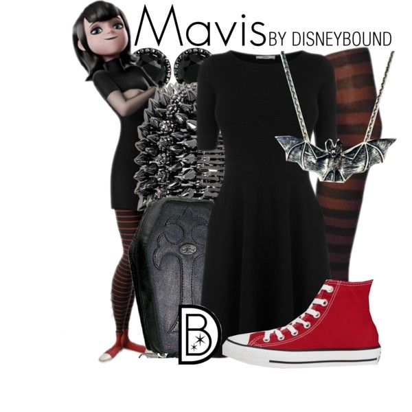 A fashion look from October 2014 featuring Pamela Mann tights, Converse sneakers and Luxury Fashion bracelets. Browse and shop related looks.