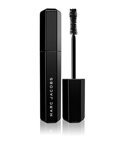 Marc Jacobs Velvet Noir Major Volume Mascara available to buy at Harrods. Shop luxury make-up online & earn reward points.