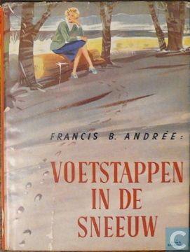 Hans Borrebach