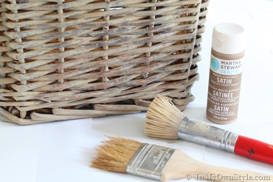 how-to-stain-a-basket-grey-or-gray-like-driftwood